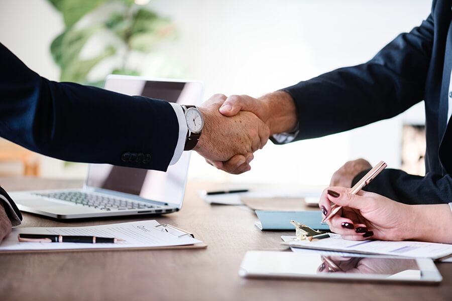 achievement-agreement-business