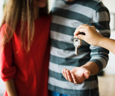 couple n keys